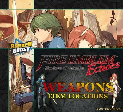 Fire-Emblem-Echoes-Weapons