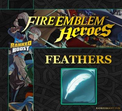 Fire-Emblem-Hereos-arena-bile