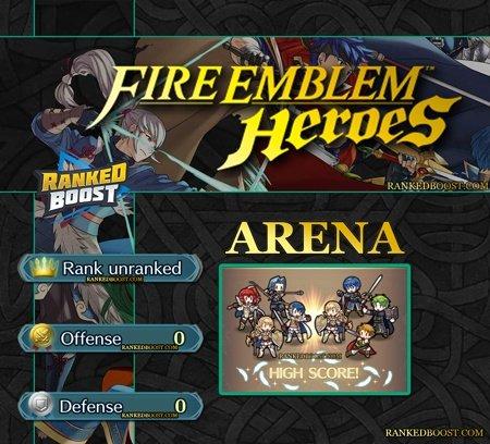 Fire-Emblem-Heroes-Arena