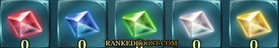 Fire-Emblem-Heroes-Crystal
