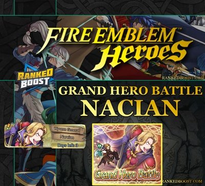 Fire-Emblem-Heroes-Grand-Hero-Battle-Narcian