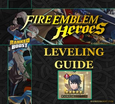 Fire-Emblem-Heroes-Leveling-Up-Guide