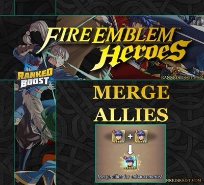 Fire-Emblem-Heroes-Merge-Allies