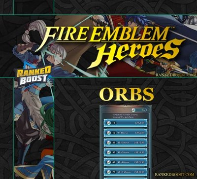 Fire-Emblem-Heroes-Orbs