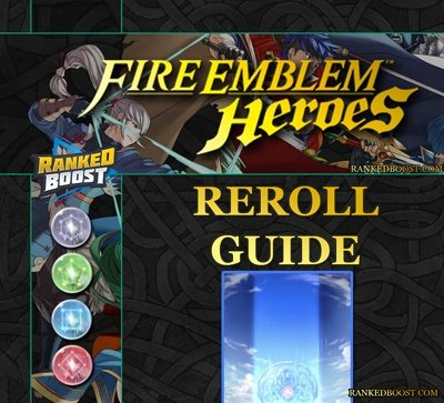 fire emblem heroes patch