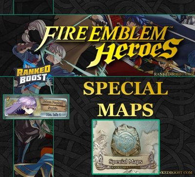 Fire-Emblem-Heroes-Special-Maps