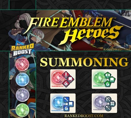 Fire-Emblem-Heroes-Summon