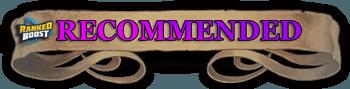 Fire Emblem Heroes Walkthrough