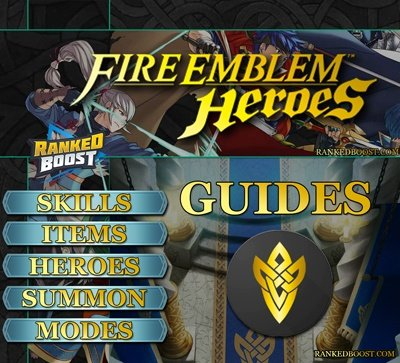 Fire-Emblem-Heroes-walkthrough-Wiki-Guide
