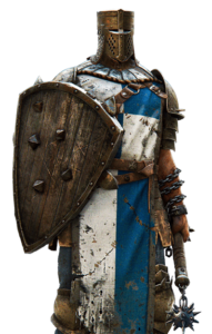 For Honor Conqueror Guide