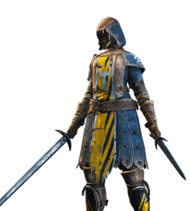 For Honor Peacekeeper Guide