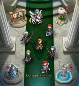 Free-Hero-feathers-Fire-Emblem-Heroes