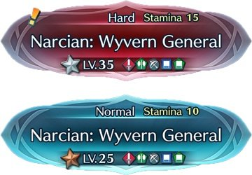 Grand-Hero-Battle-Narcian-Guide