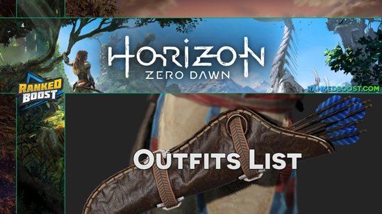 Horizon-Zero-Dawn-Best-Outfits
