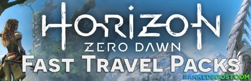 Horizon-Zero-Dawn-Guide