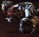 Horizon-Zero-Dawn-Robots-Trampler