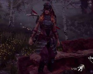 List of Outfits In Horizon Zero Dawn