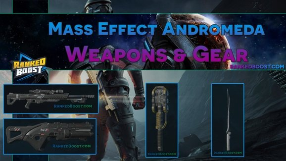 Mass-Effect-Andromeda-weapons-gear