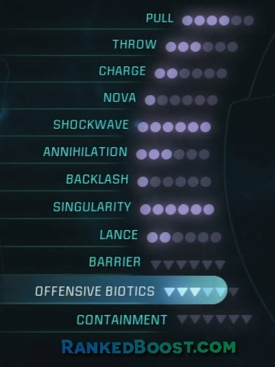 Masss-Effect-Andromeda-Biotic-skills