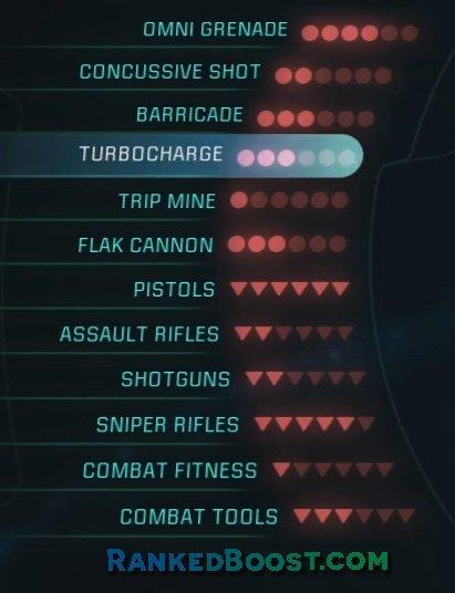 Masss-Effect-Andromeda-Combat-skills