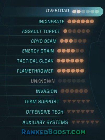 Masss-Effect-Andromeda-Tech-skills