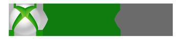 Online-Multiplayer-Xbox1-Games