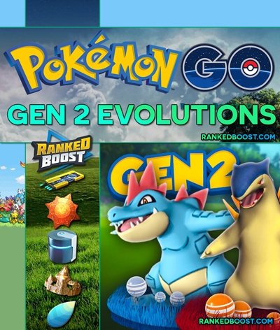 Pokemon-GO-Gen-2-Evolutions