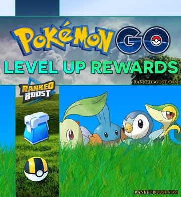 Pokemon-GO-Level-Up-Rewards