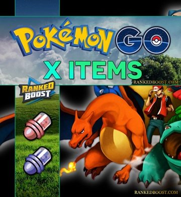 Pokemon-GO-X-Items