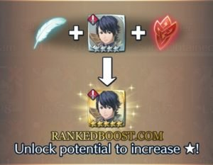 Potential-Items-Fire-Emblem-Heroes