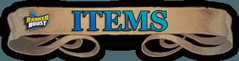 Walkthrough For Fire Emblem Heroes