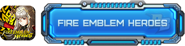 fire-emblem-heroes-guide