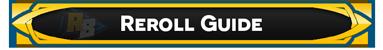 fire-emblem-heroes-reroll-guide