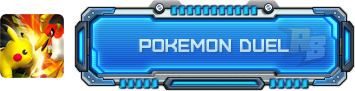 pokemon-duel-guide