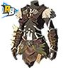 Barbarian-Armor-Body-Clothing
