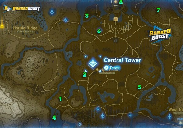 Central-Hyrule-Shrine-Locations-zelda-breath-of-the-wild