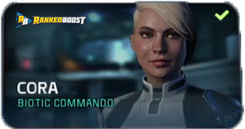 Cora Harper-Mass-Effect-Andromeda