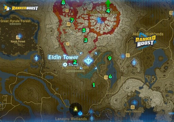 Eldin-Shrine-Locations-zelda-breath-of-the-wild