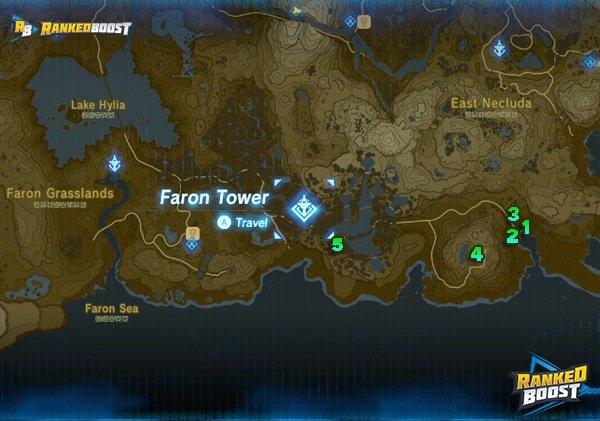 Faron-Side-quest-zelda-breath-of-the-wild