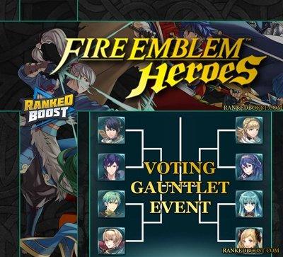 Fire-Emblem-Heroes-Voting-Gauntlet