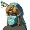 Gerudo-Armor-Head-Clothing