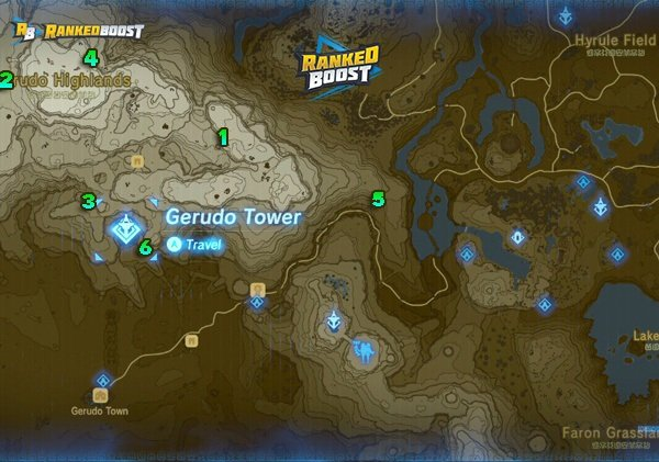 Gerudo-Shrine-Locations-Zelda-Breath-of-the-Wild