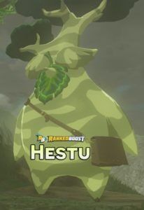 Hestu-Korok-Seeds-Zelda-Breath-of-the-Wild