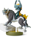 How-To-Use-Amiibos-In-Breath-of-the-Wild-Zelda