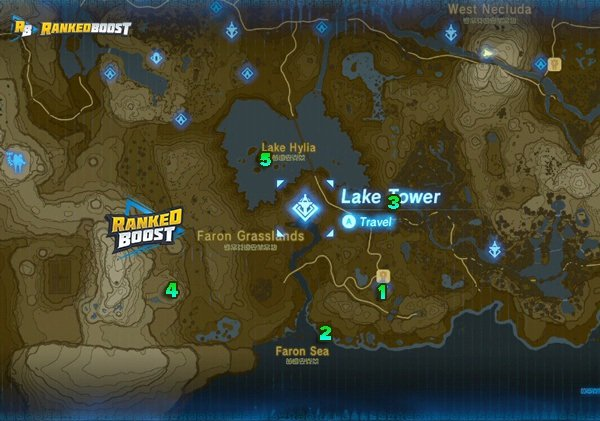 Lake-Hylia-Shrine-Locations-zelda-breath-of-the-wild