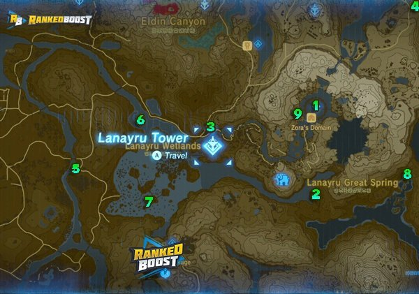 Lanayru-Shrine-Locations-zelda-breath-of-the-wild