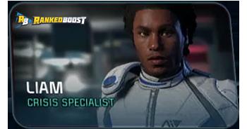 Liam Kosta-Mass-Effect-Andromeda
