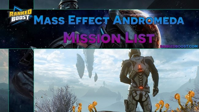 Mass-Effect-Andromeda-Missions