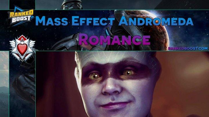 Mass-Effect-Andromeda-Romance Sex