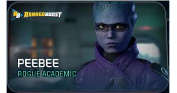 Peebee-Mass-Effect-Andromeda